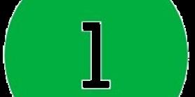 Zavedení univerzitního koronavirového semaforu do provozního režimu vUCT (aktualizace k31.5. 2021)
