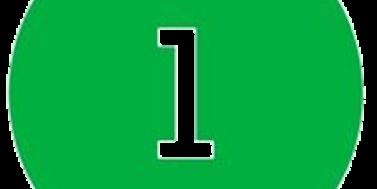 Zavedení univerzitního koronavirového semaforu do provozního režimu vUCT (aktualizace k25.10.2021)