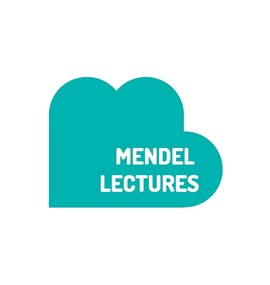 Mendel Lectures