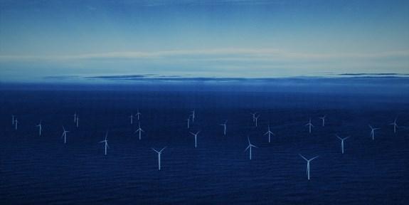 Energy Policy Studies