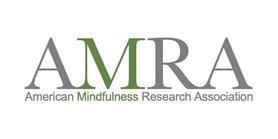 Slavíme členství vAmerican Mindfulness Research Association