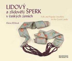 Folk and Popular Jewellery in the Czech Lands