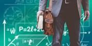 Dílna rozvoje pedagogických kompetencí
