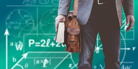 Development of pedagogical competencies workshop/course