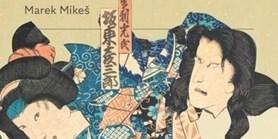Kniha: Gendži monogatari apopulární literatura období Edo