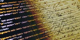 Textová analýza