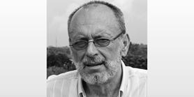 Smuteční oznámení: zemřel doc. MUDr. Ivan Čundrle, CSc.