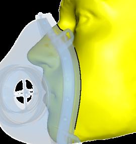 Somatoskopický 3D atlas