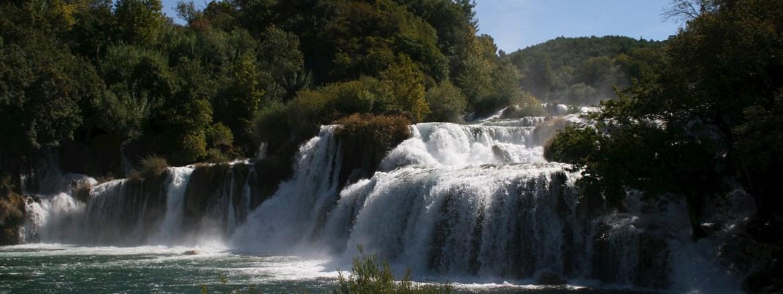 Hydrogeologie - obor budoucnosti