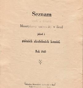 1940 (torzo)