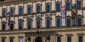 Akreditovaný kurz muzejní edukátor