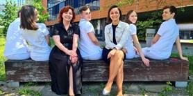MEDshop Lékařské fakulty MU: zvyšujeme sociální smýšlení