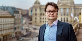 Ladislav Drha: Před francouzským soudem jsem včeském taláru občas za exota