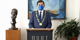 Ceny rektora Masarykovy univerzity vroce 2021