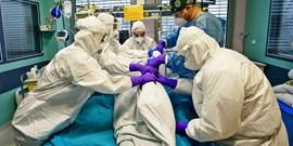 Zahajujeme projekt ke zhodnocení poskytování paliativní péče vsituaci pandemie COVID-19 vprostředí intenzivní péče (PEOpLE-C19)
