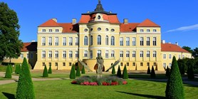 Zahraniční exkurze -Velkopolsko