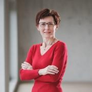 Eva Janouškovcová
