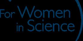 Cena L´Oréal-UNESCO Pro ženy ve vědě putuje částí ina ÚEB