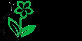 Pozvánka na doktorskou obhajobu programu Anatomie afyziologie rostlin