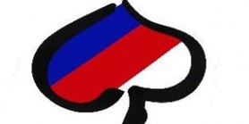 Letní škola lužické srbštiny