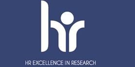 FSpS je hrdým držitelem HR Award!