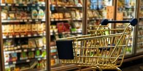 Ztroskotaná novela okvótách na potraviny otevřela debatu ofungování vnitřního trhu