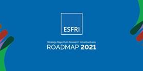 GGP nově na Cestovní mapě ESFRI 2021