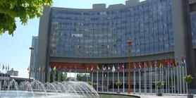 """Program """"stínování"""" pracovníků OSN ve Vídni pro rok 2021"""