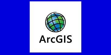 ArcGIS (software)