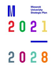 Masaryk University Strategic Plan 2021–2028