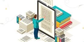 Levnější digitalizace knih adokumentů pro studenty azaměstnance FF