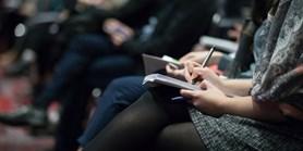 Projekt FLIP na mezinárodní konferenci Erasmus+