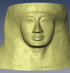 Mumie Egypta a Jižní Ameriky