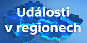 Události v regionech: Pandemie a kvalita partnerských vztahů