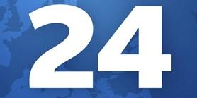 Studio ČT24: Pandemie zhoršila mezilidské vztahy