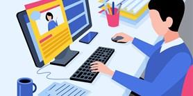 Potřebujete konzultovat nákup techniky pro Vaše pracoviště?