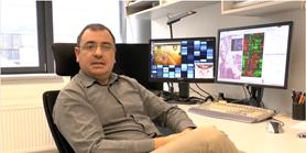 Dr. Vlad Popovici