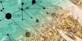Spatial Humanities – když mapa řekne víc než tisíc slov