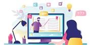 Seminář opřípravě efektivnějších kurzů vELFu