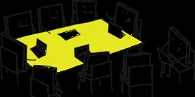 Nabídka workshopů CERPEK – podzim 2021