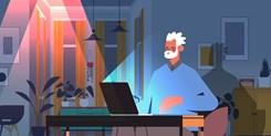 Kyberbezpečnost jako priorita vkaždém věku