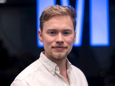 Eirik Karlsen