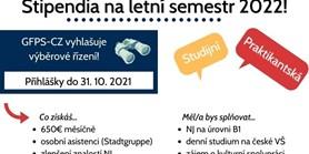 /de/novinky-pro-studenty/stipendia-gfps-2022