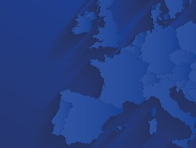 Evropská studia
