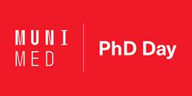 Visit virtual PhD Day 2021