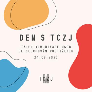 TKOSP 2021 – Den s TCZJ