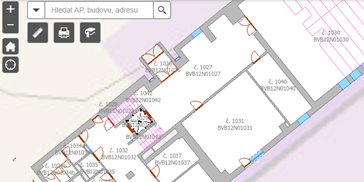 Portal for ArcGIS