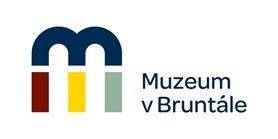 Muzeum vBruntále nabízí pracovní místo