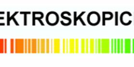 Cena za nejlepší publikaci voboru hmotnostní spektrometrie vrukou vědců zÚEB