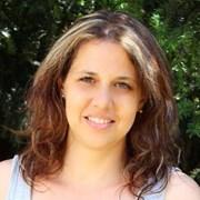 Leona Bikárová